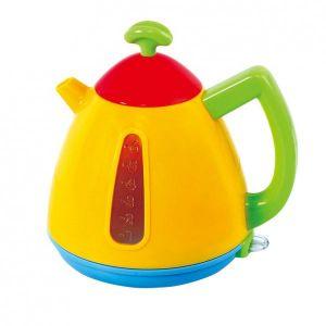 Tea Time Kettle