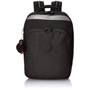 College Up Large Backpack