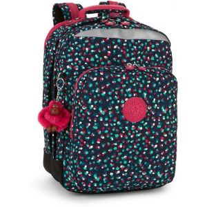 College Up Backpack