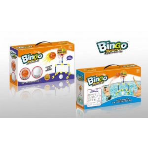 2 in 1 Waterpolo Set