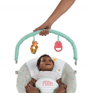 Swings Walkers Amp Bouncers New Born Necessities