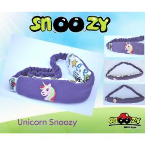 Unicorn Snoozy