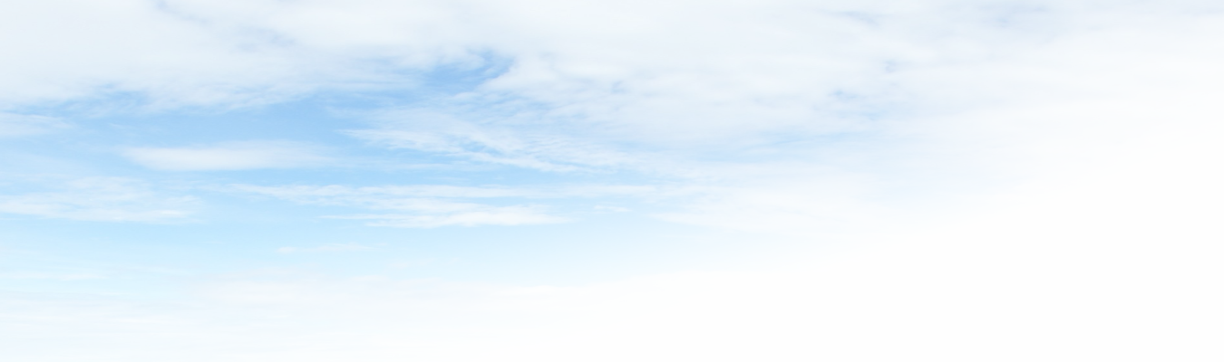 sky_background_01