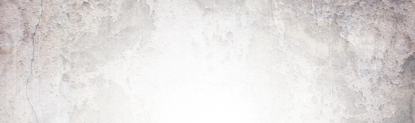 web_banner-1