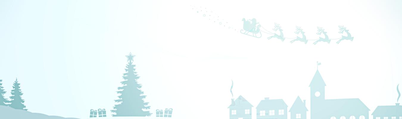 web_banner1