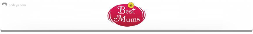 Best Mums