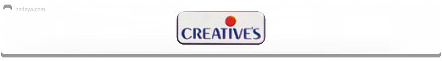 Creative's