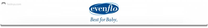 Evenflo