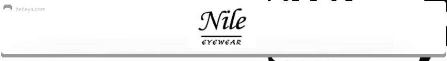 Nile Eyewear
