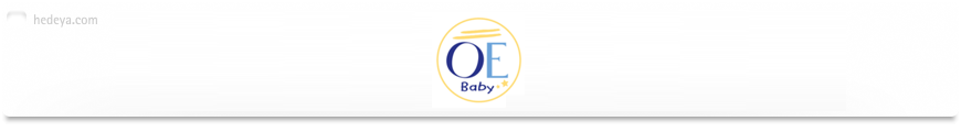 OE Baby