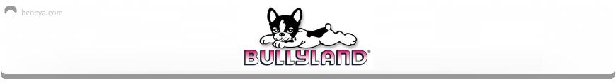 Bully Land