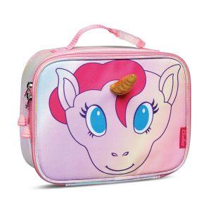 Unicorn Lunchbox