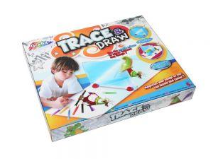 Trace & Draw Set