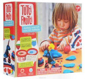 Fantasy Mini Kit