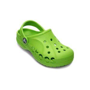 Baya Volt Green