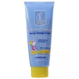 OE Baby Cream