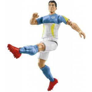 Luis Suarez Action Figure