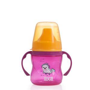 Non Spill Cup 150ML
