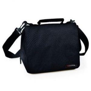 Smart Lunch Bag