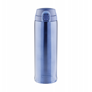 Thermos cafe One Touch Tumbler