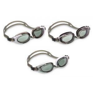 Swimming Lens