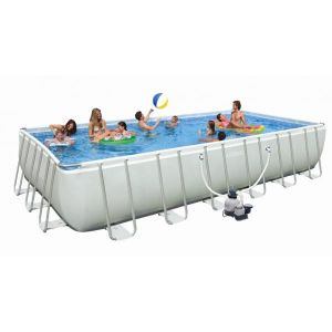 Swimming Pool Ultra-Frame