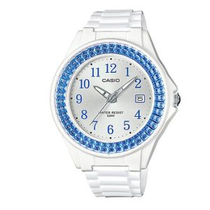 Womens Quartz Watch