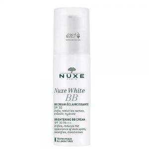 Nuxe BB Cream SPF 30
