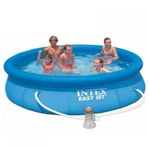 Pool Easy Set