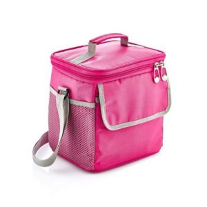 Thermos Bag Pink