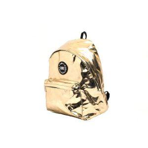 Urban Fashion & Mini Me Backpack