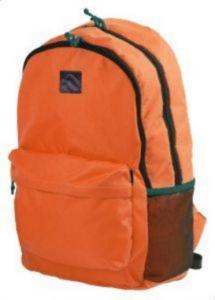 15L School Bag