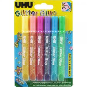 Original Glitter Glue