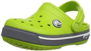 Crocs Unisex Crocband