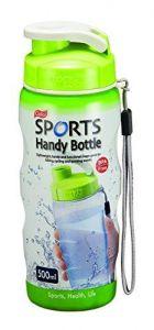 Handy Bottle