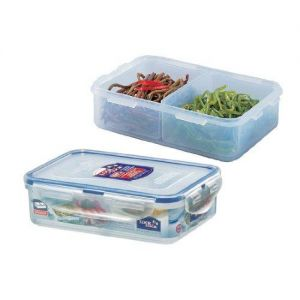 Food Storage Container 550 ML