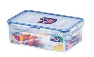 Food Storage 1L
