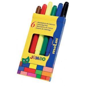 Coloring Pens