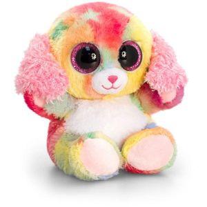 Animotsu Rainbow Dog