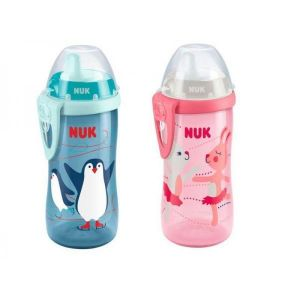 Active Cup 300 ml