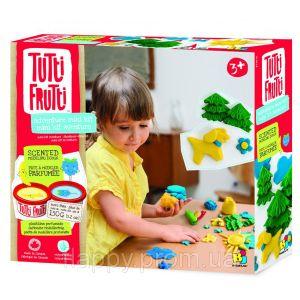 Tutti-Frutti Adventure Mini Set