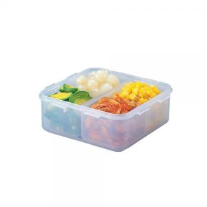 Food Storage Container 870 ML