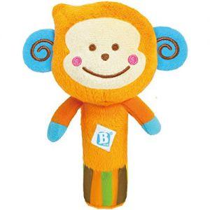 Bebee Monkey