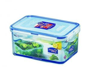 Food Container 1.1 L