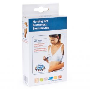 Nursing Bra 80 C
