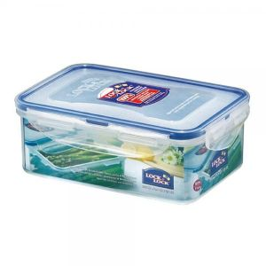 Food Container 850 ML
