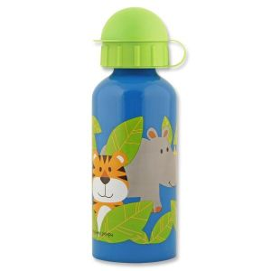 Zoo Stainless Steel Bottle