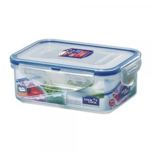 Food Container 460ml