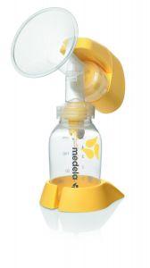 Mini Electric Breast Pump