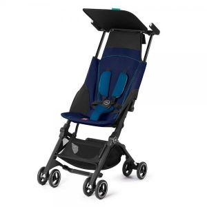 Compact Stroller Pockit +